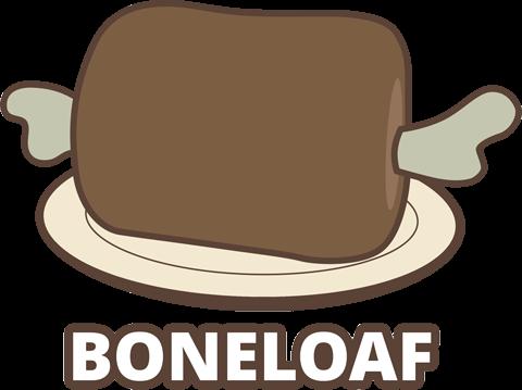 boneloaf